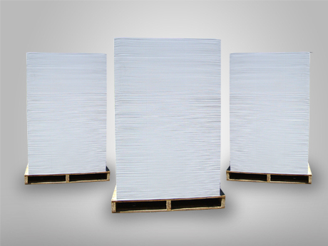 Stocklot Paper Suppliers Germany